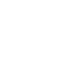 Union of Grinnell Student Dining Workers (UGSDW)