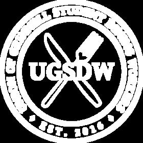 Contract Ugsdw